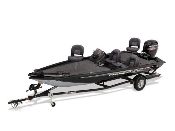 Tracker Boats Pro Team™ 190 TX