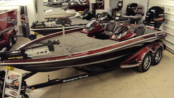 Ranger | New and Used Boats for Sale