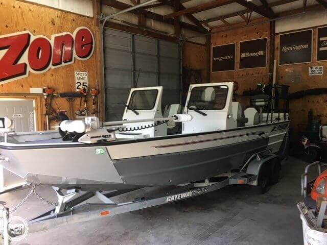 Phantom Prowler 23 2016 Phantom Prowler 23 for sale in Moncks Corner, SC