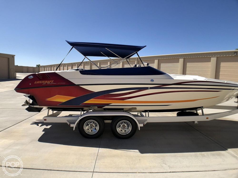 Lavey Craft 26 NuEra Offshore 2004 Lavey Craft 26 NuEra Offshore for sale in Lake Havasu City, AZ