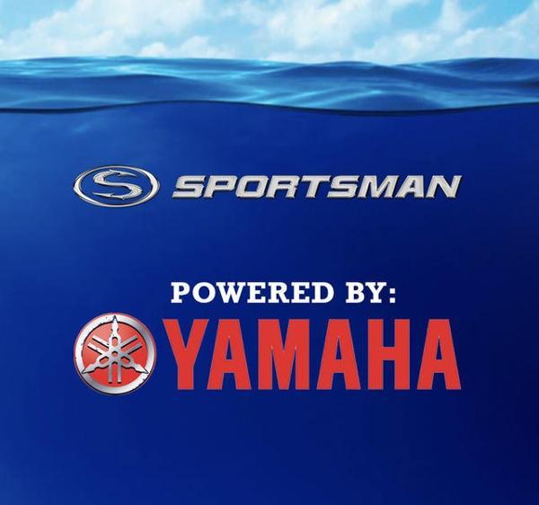Sportsman Tournament 234