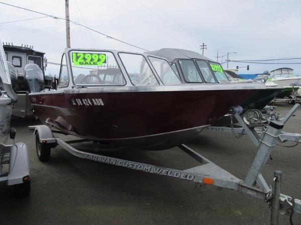 Jetcraft null 1625 SK