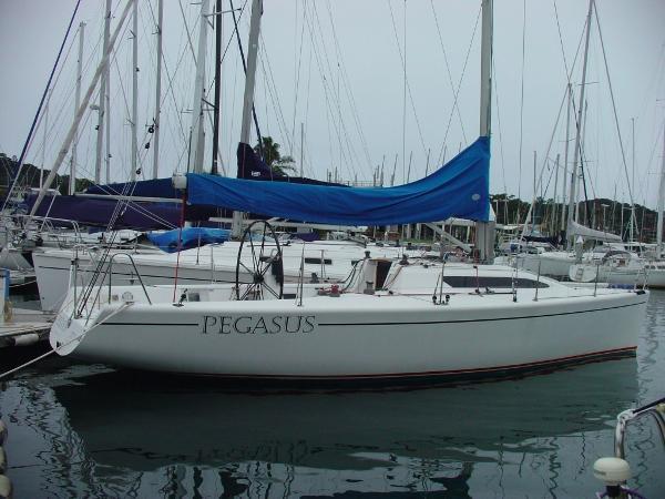 Northshore 369