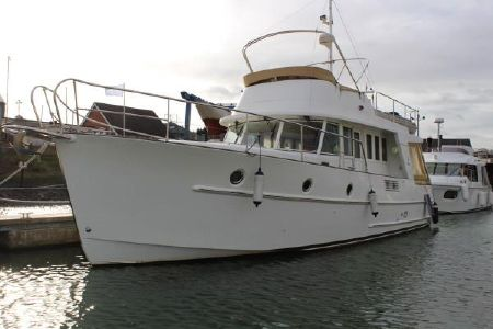 Trawler boats for sale - boats com