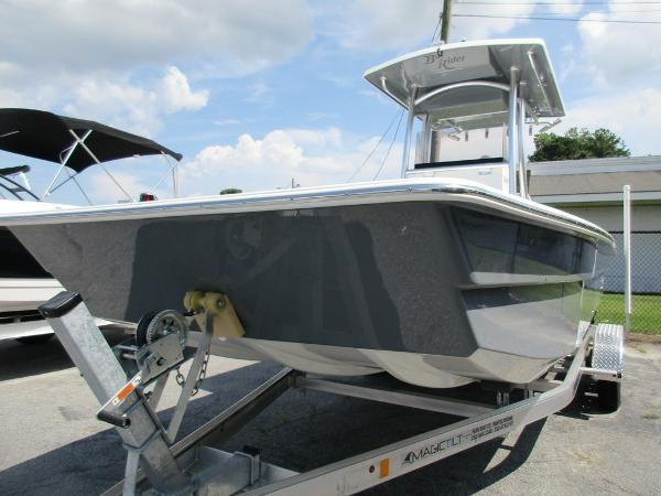Kencraft 2260 FS