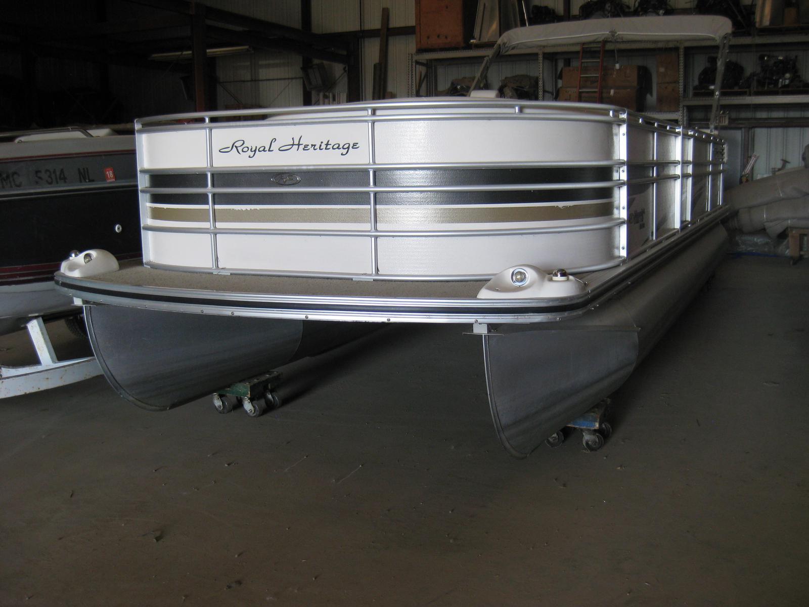 Decks N Docks Marine Boats For Sale Boats Com
