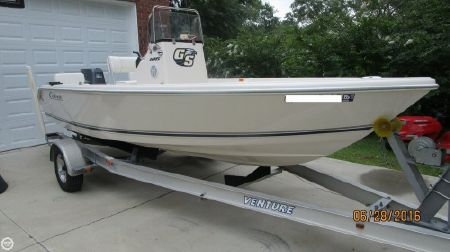 Used Center Console Boats For Sale In Georgia Page 2 Of 4