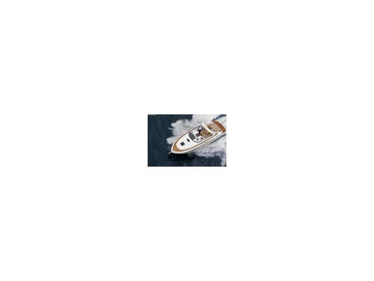 Bavaria Yachts Bavaria 33 Sport