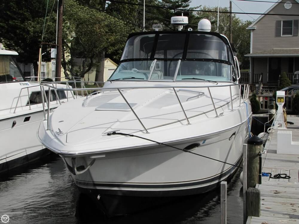 Formula 40 PC 2001 Formula 40 PC for sale in West Sayville, NY