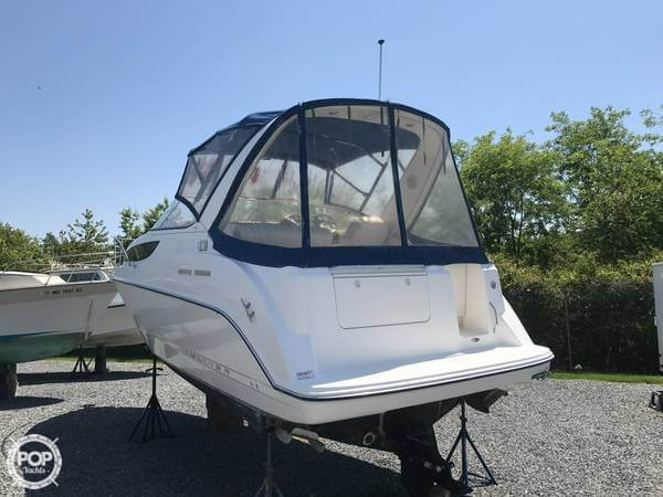 Bayliner Ciera 285 2003 Bayliner 28 for sale in Deale, MD