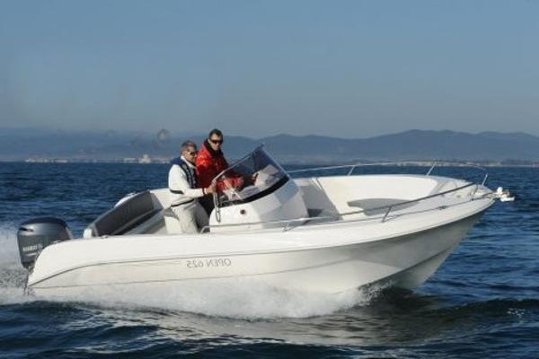 Pacific Craft 625