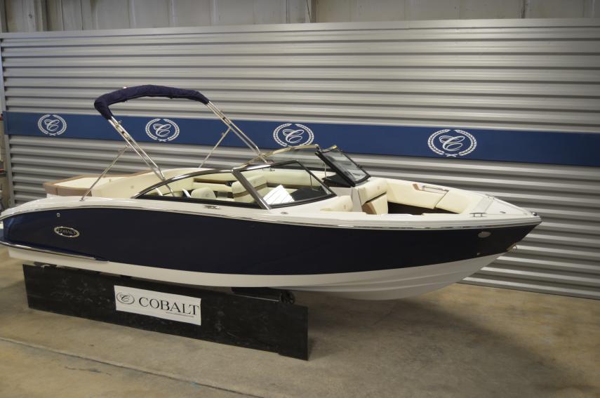 Cobalt Cs23