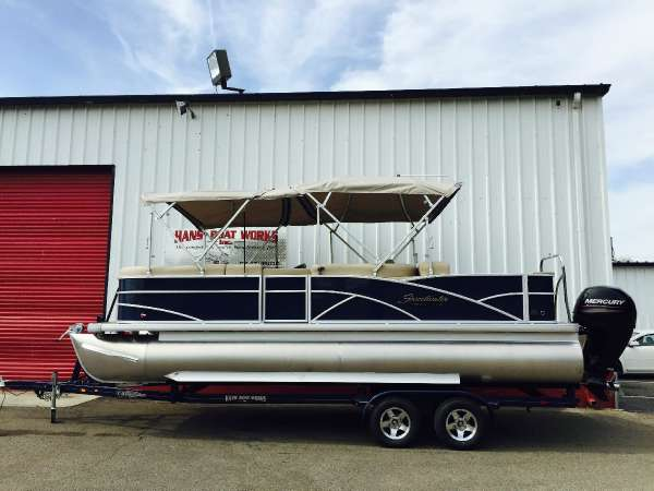 Sweetwater SWPE 220 DL