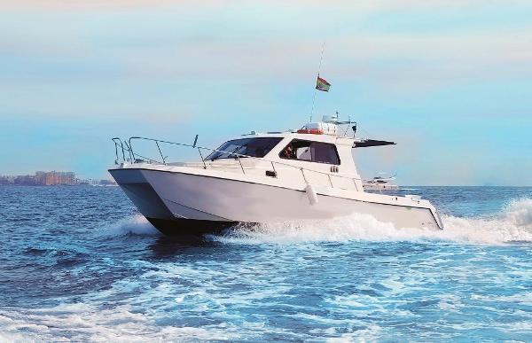 Custom Cata 326