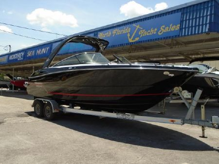 Monterey boats for sale in Florida - boats com
