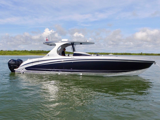 Mystic Powerboats M4200 used-M4200-2018.jpg