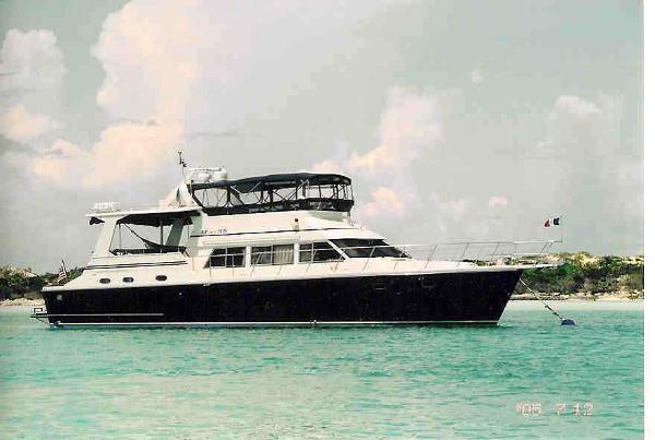 Novatec Maritime