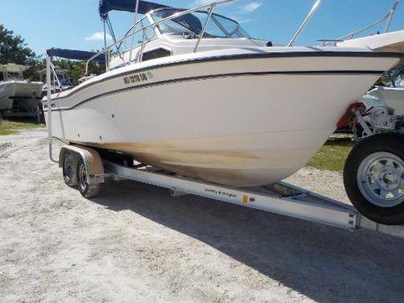 Grady-White boats for sale in Florida - boats com