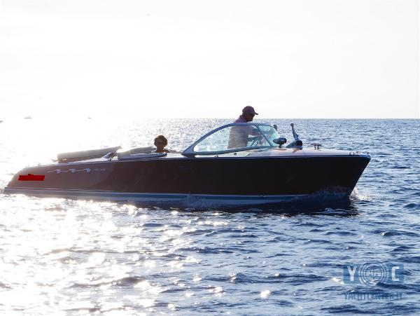 Riva ARISTON P1030312