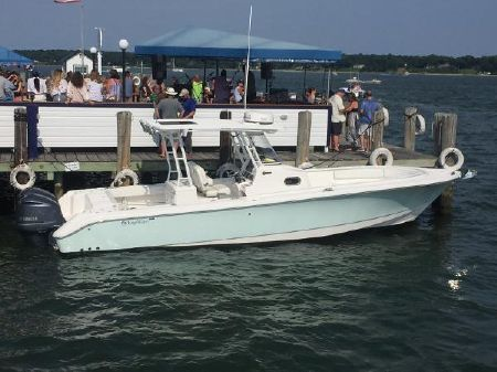 Edgewater Boats For Sale >> Saltwater Fishing Boats For Sale Page 10 Of 406 Boats Com