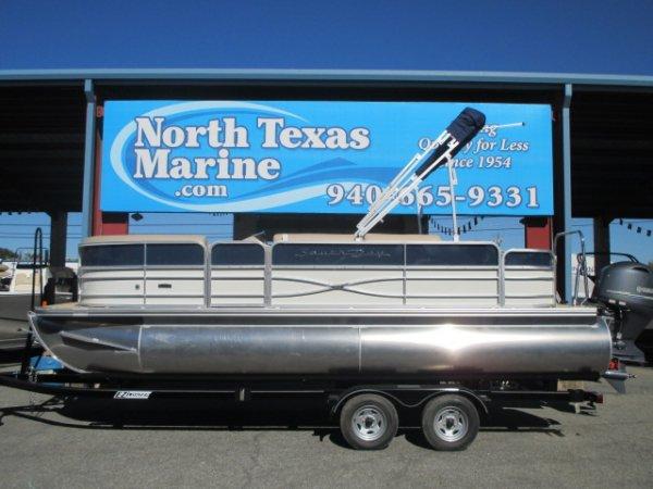 Gainesville Boats Craigslist | Autos Post