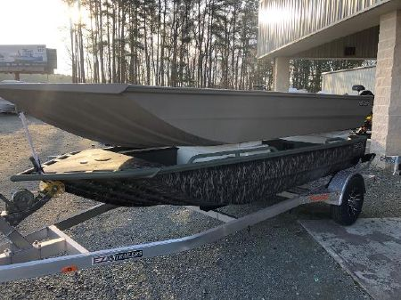 Duck Boats For Sale >> Duck Boats For Sale Boats Com