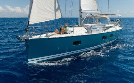 Jeanneau 54 boats for sale in United States - boats com