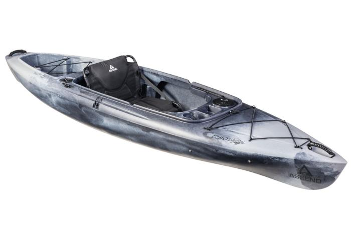 Ascend Kayaks FS10