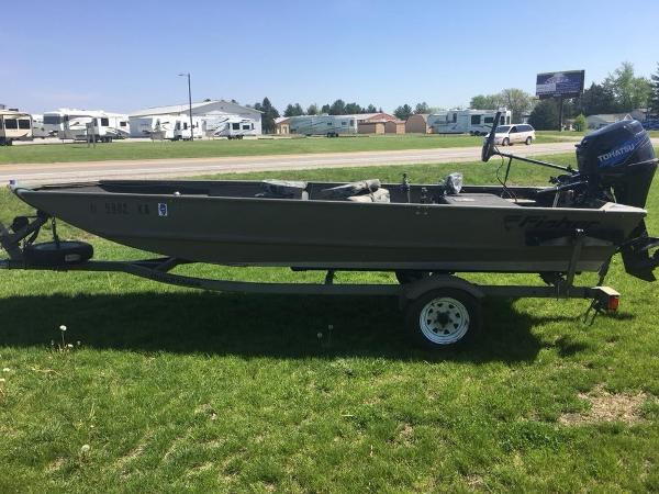 Fisher 1648 AW