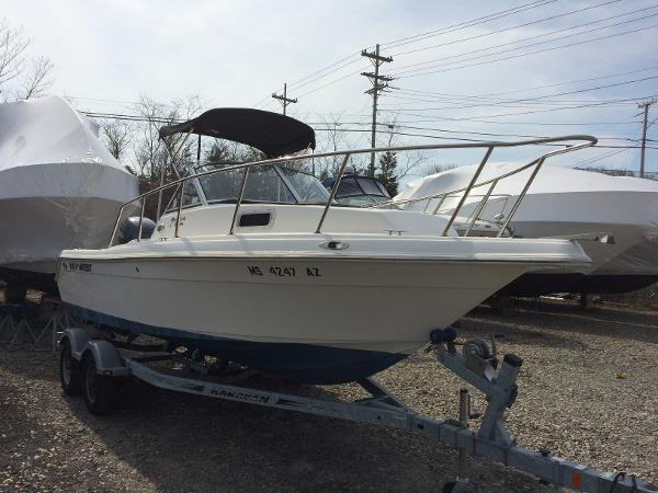 Other power key west boats for sale for Moriches boat and motor