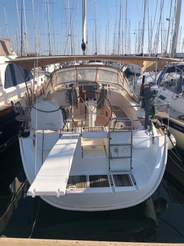 Beneteau Oceanis Clipper 423 UNADJUSTEDNONRAW_thumb_241d2