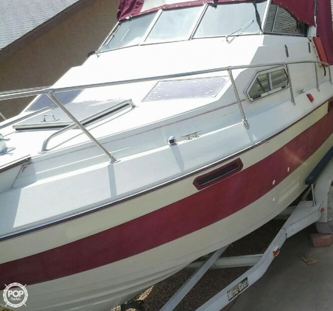 Sun Runner 24 1985 Sun Runner 24 for sale in Las Vegas, NV