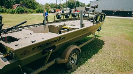 Used jon boats for sale - Page 2 of 7 - boats com