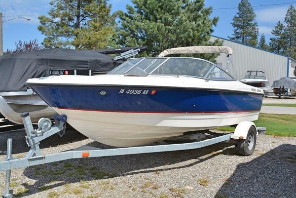 Bayliner Boats Boise Idaho Find your next idaho adventure on our activities map! bayliner boats boise idaho