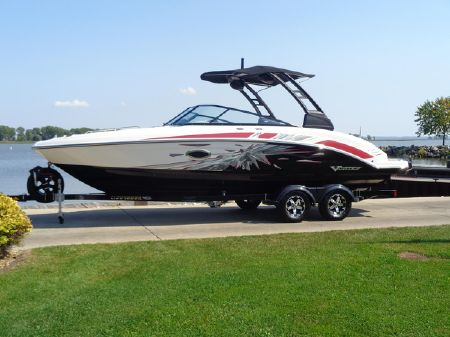 2019 Vortex Boats 2430 VRX, Green Bay Wisconsin - boats com