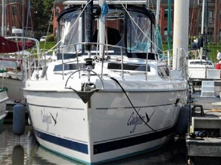 Hunter Boats For Sale In Texas Boats Com