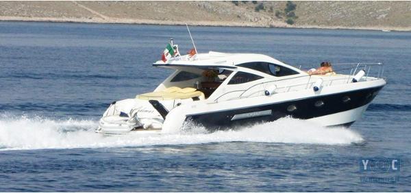 Giorgi 50 HT 2_yacht_Giorgi_50_HT_esterno