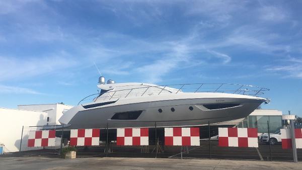 Azimut Atlantis 50 Coupe 2017-09-07-PHOTO-00006072
