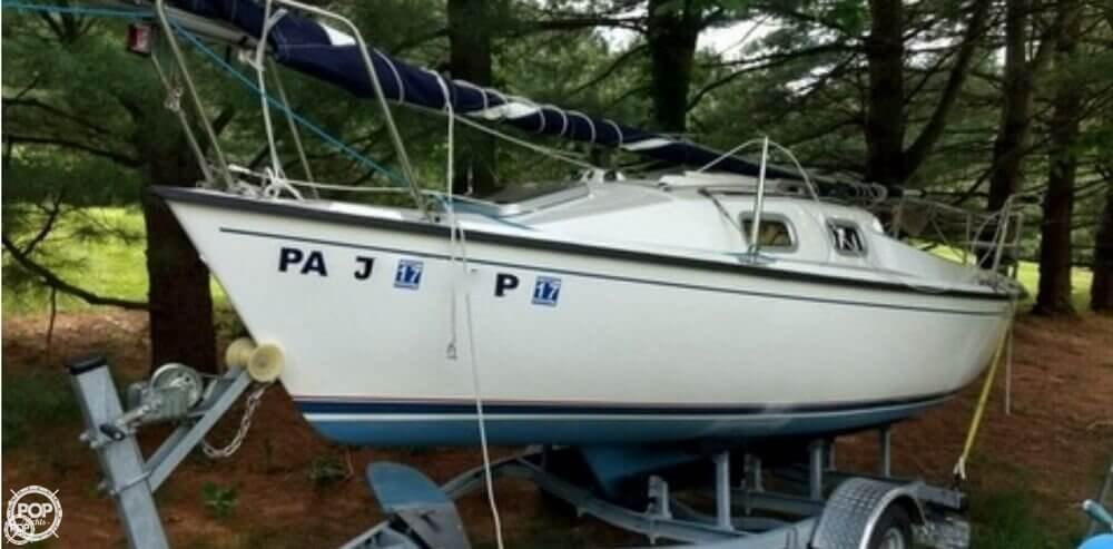 Precision Precision 18 2013 Precision Precision 18 for sale in Quakertown, PA