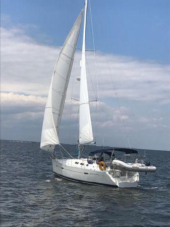 Cruiser (sail) boats for sale - boats com