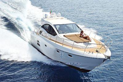 Queens Yachts QUEENS 54 _EPE1874