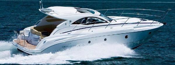 Beneteau Monte Carlo 37 HT IMG-20180413-WA0003