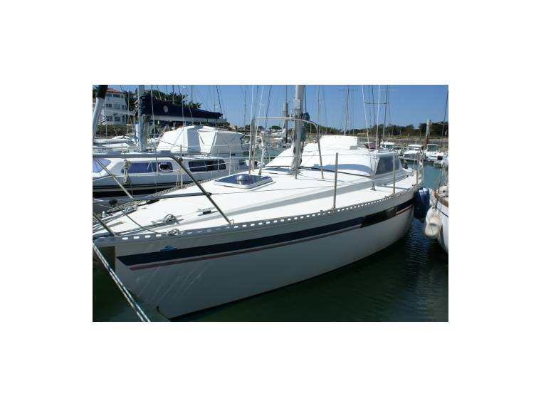 Yachting France YACHTING FRANCE JOUET 940 MS EB44221