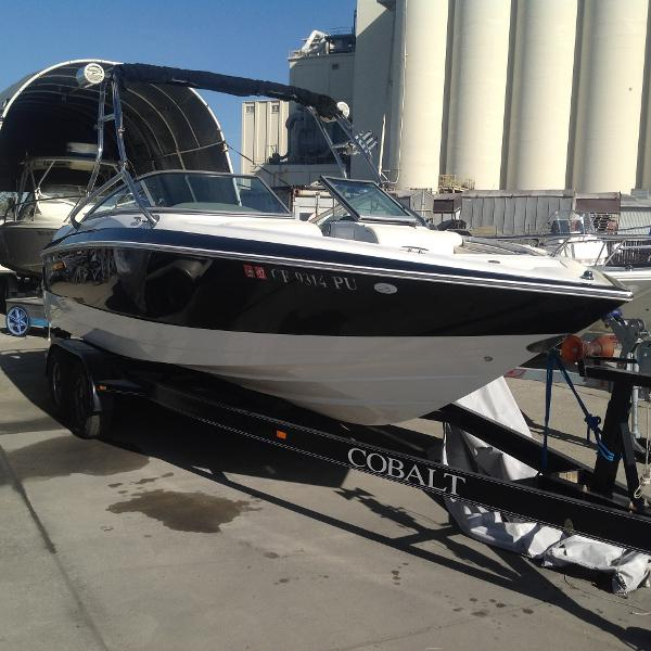 boat motor mart boats for sale