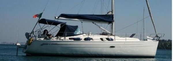 Bavaria 38 Cruiser / VAT PAID