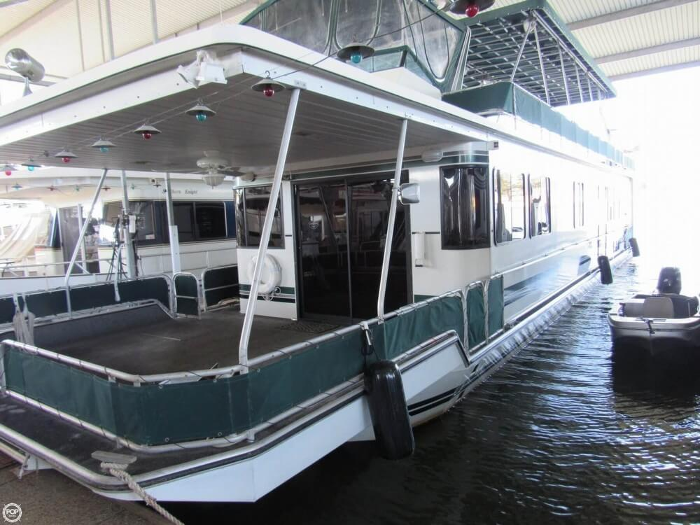 Stardust 16 x 68 1997 Stardust Cruiser 16 x 68 for sale in Scottsboro, AL