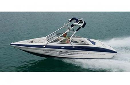 Crownline 185 SS