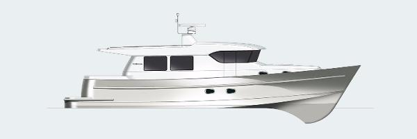 Hardy 52DS Hardy 50DS