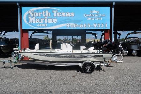 Lowe Boats For Sale In Texas Boats Com