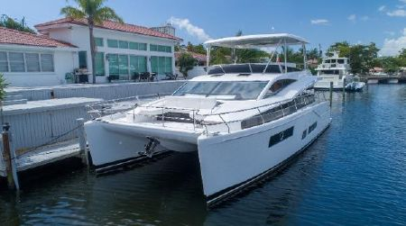 Hudson boats for sale - boats com